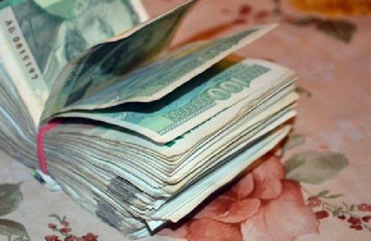 Чужди инвеститори съдят България за над 2 милиардалева
