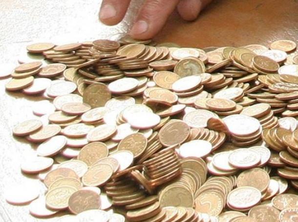 Новият министър на образованието обеща двойно увеличение на учителскитезаплати