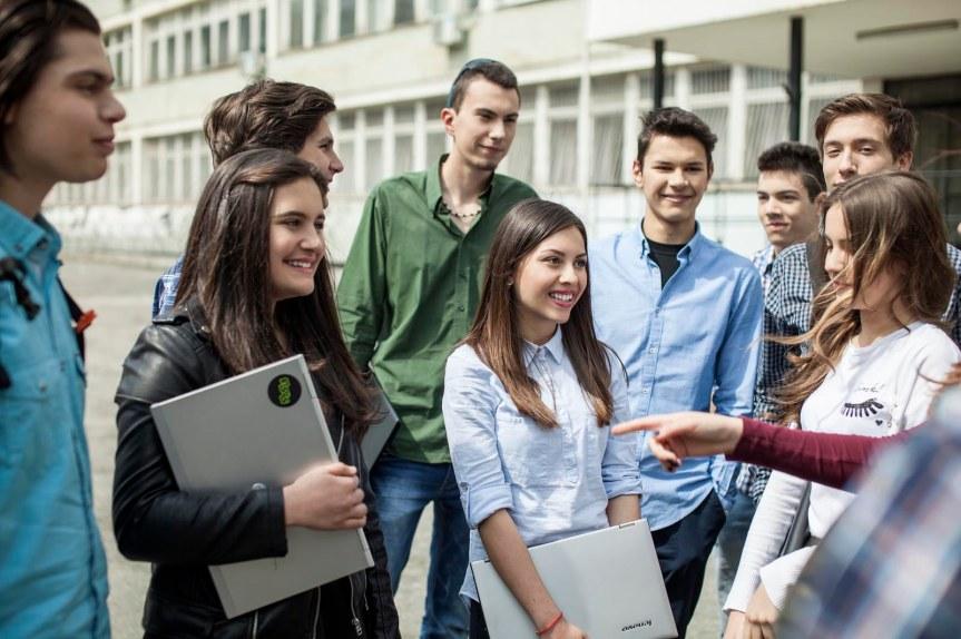 Национална конференция ще обсъжда възможностите за дуално обучение вБългария