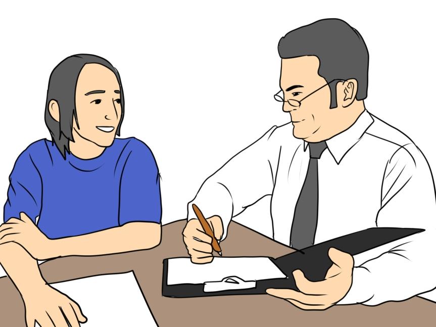 Пътеводител на обучителя: Задавайте въпроси и решавайте заедно с ученицитезадачите
