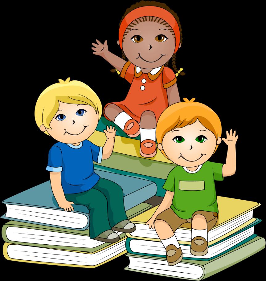 Пътеводител на обучителя: Изграждайте устойчиви знания и умения в ученицитеси