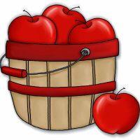 Можете ли да решите тази Логическа задача - ... с кошница и ябълки?