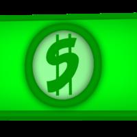 Логическа задача - Къде се губи единия долар?