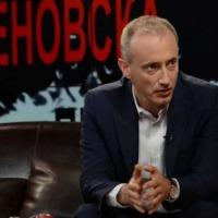 Красимир Вълчев: Образованието трябва да се дигитализира