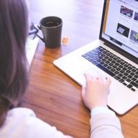 Десетки стипендии за безплатно образование дават от SoftUni Digital