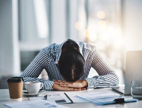Диагностика на бърнаут синдром при педагогическите специалисти за справяне с хроничниястрес